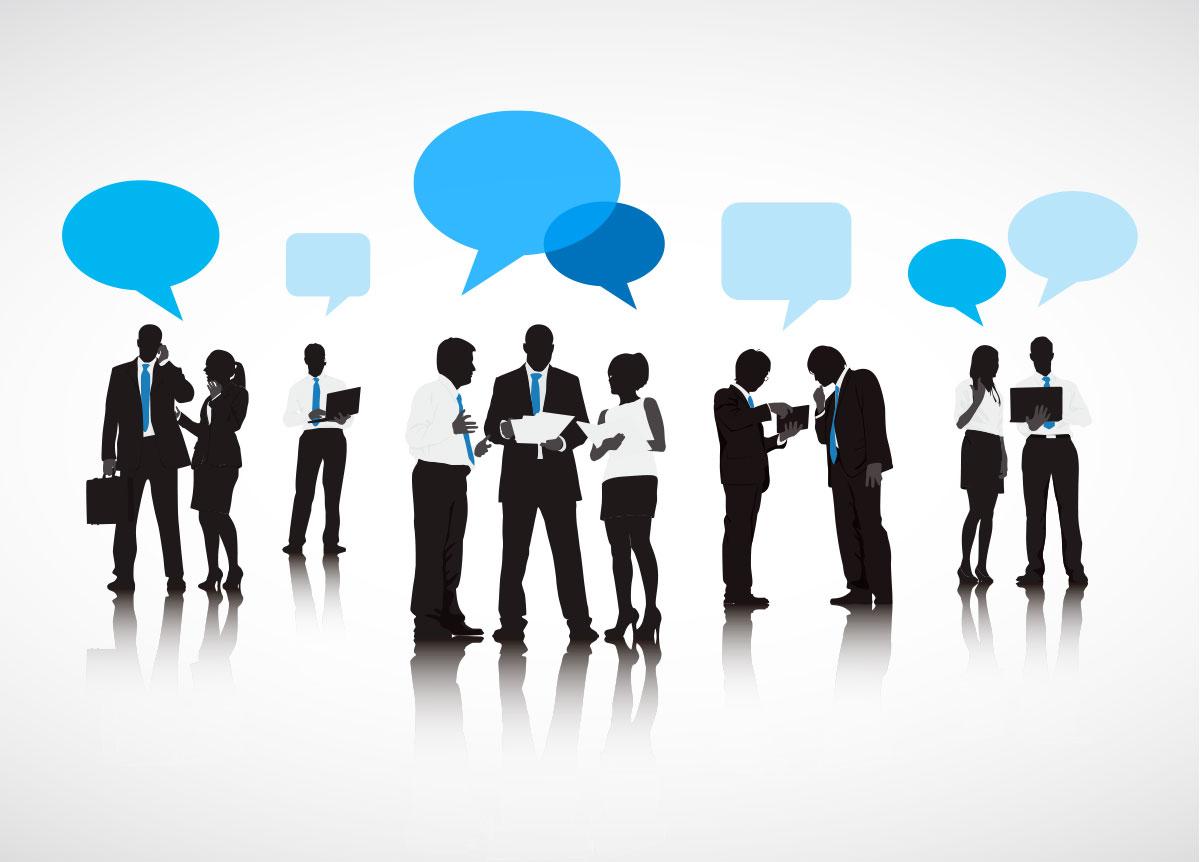 「コミュニケーション」の画像検索結果