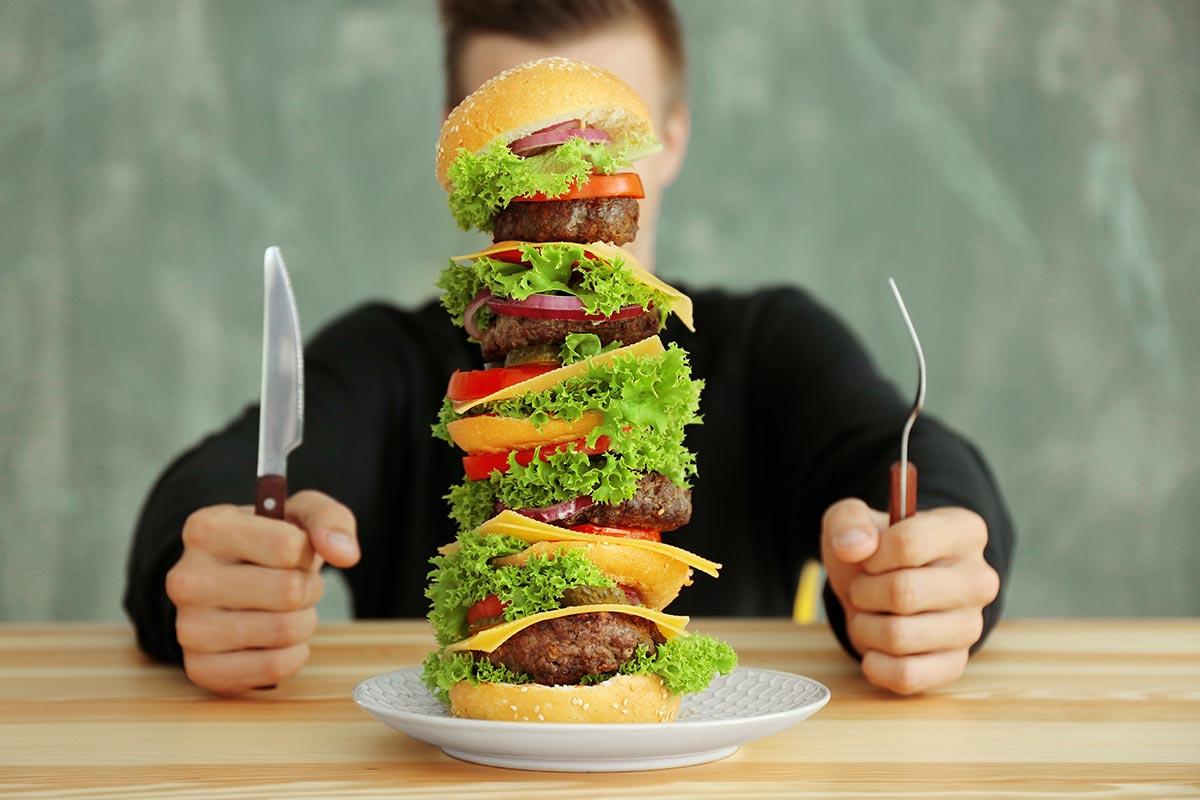 食の変化と乱れ - 調査結果 - NTTコム リサーチ
