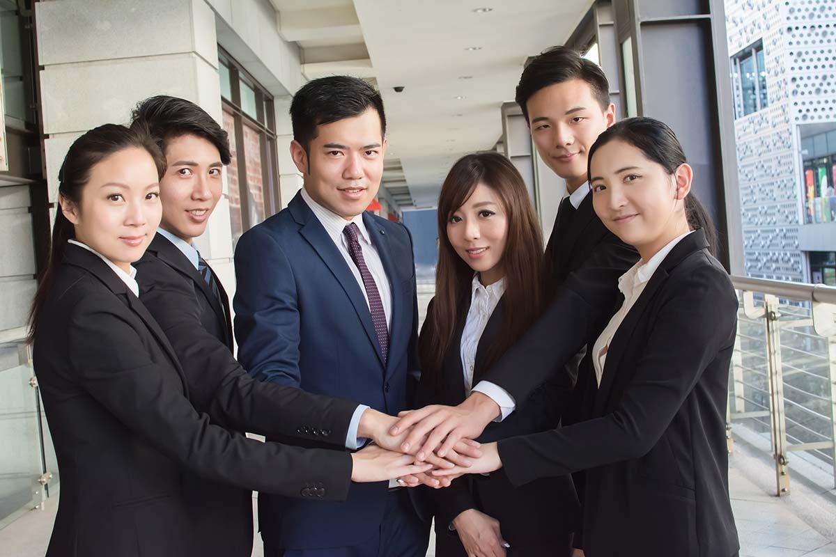 従業員を対象にしたNPS(eNPS)の業界別ベンチマーク調査 - 調査結果 ...